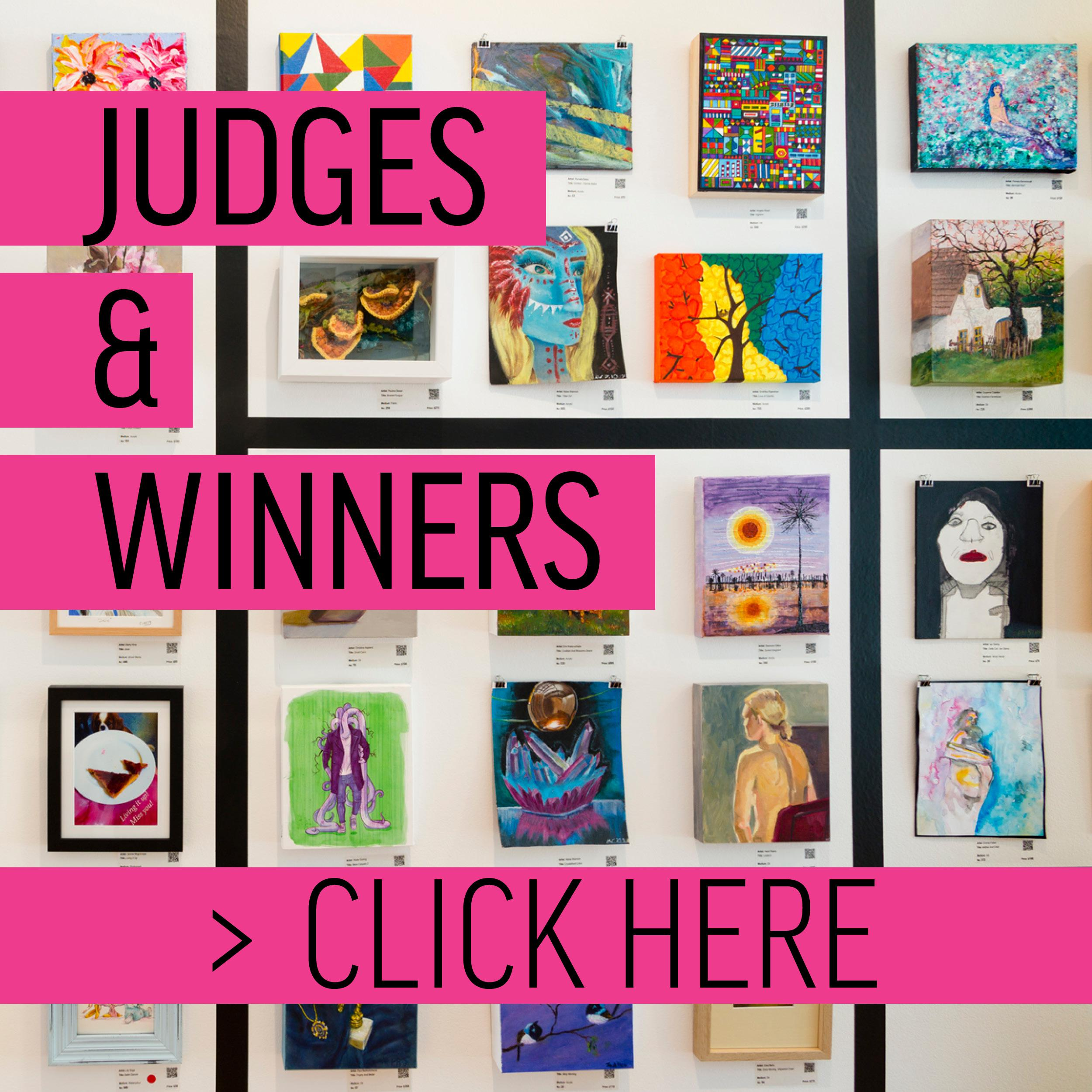 Judges & Prizes